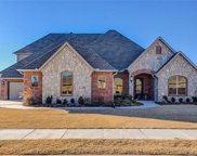 13809 S Independence Avenue, Oklahoma City image