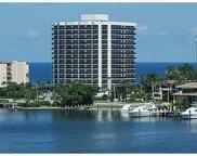 350 S Ocean Boulevard Unit #2-B, Boca Raton image