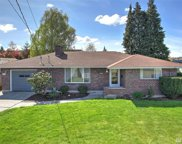 500 4th Ave SE, Puyallup image
