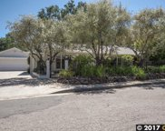 3 Green Valley Ct, Danville image