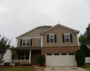 1124 Spicewood Pines, Fort Mill image