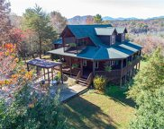 976 Freemantown  Road, Rutherfordton image