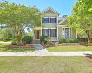 327 Ralston Creek Street, Charleston image