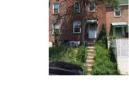 131 Margate Road, Upper Darby image