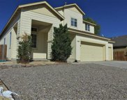 1364 Mountain Rose Dr., Fernley image
