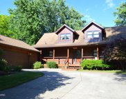 62607 Diamond View, Cassopolis image