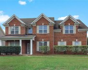 1009  Apogee Drive Unit #54, Indian Trail image