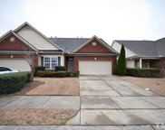 8007 Crookneck Drive, Angier image