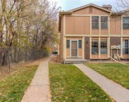 11911 East Canal Drive, Aurora image