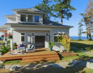 2181 Seabright Lp, Point Roberts image