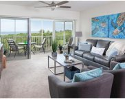 1 Bluebill Ave Unit 612, Naples image