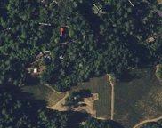 9799 Hillside  Drive, Forestville image