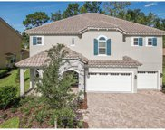 2211 Argo Wood Way, Apopka image