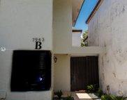 7943 Greenway Blvd Unit #B, Miramar image