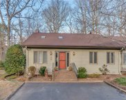 25  Hunting Country Trail Unit #25, Tryon image