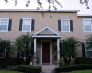 4160 Cleary Way, Orlando image