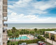 2100 N Atlantic Unit #608, Cocoa Beach image