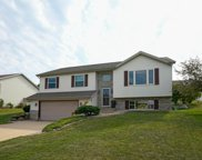 909 Twin Pines Dr, Madison image