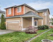 26843 225th Place SE, Maple Valley image