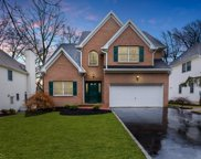 451 WHITTIER AVE, Westfield Town image