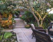 237 Las Ondas, Santa Barbara image