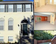 2604 STREAMVIEW DRIVE, Odenton image