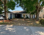 3304 Timberline Road W, Winter Haven image