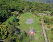 23394 NEW MOUNTAIN ROAD, Aldie image