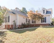 6108 Hilbert Ridge Drive, Holly Springs image