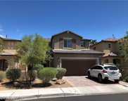 1426 OZZIE SMITH Avenue, Henderson image