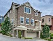 10719 NE 65th Lane Unit 14, Kirkland image