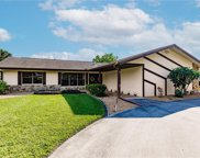 1841 Seafan  Circle, North Fort Myers image