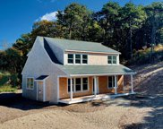 12 Perry Road, Truro image