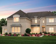 3213 Chase Point Drive- Lot 201, Franklin image