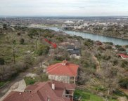 222 Calle Dos, Marble Falls image