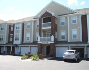 2241 Waterview Dr. Unit 324, North Myrtle Beach image