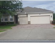 3806 Thornewood Way, Clermont image