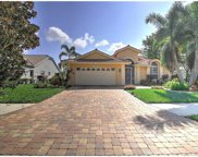 16291 Kelly Woods DR, Fort Myers image