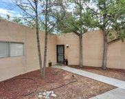 4715 Country Club Lane NW Unit B-1, Albuquerque image