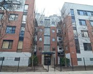 2307 West Wolfram Street Unit 411, Chicago image