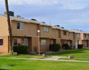 584 Blue Lagoon Drive, Las Vegas image