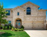 541 Braewick, Fort Worth image