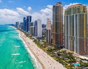 17875 Collins Ave Unit #1001, Sunny Isles Beach image