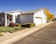 1264 Gambrel, Carson City image