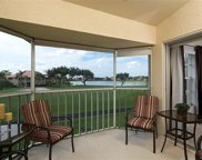 28076 Cavendish Ct Unit 2112, Bonita Springs image