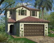 8732 Madrid Cir, Naples image
