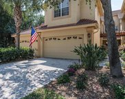 2165 Hawksridge Dr Unit 1301, Naples image