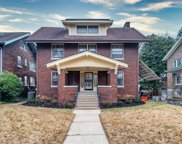 1700 Windsor Pl, Louisville image