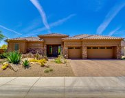 32304 N 58th Place, Cave Creek image