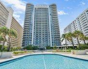 4240 Galt Ocean Drive Unit #402, Fort Lauderdale image